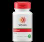 Vitals L-Lysine 60 capsules