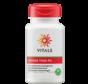 Vitals Groene Thee-PS 60 capsules