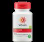 Vitals Cordyceps 60 capsules