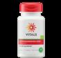 Vitals Ashwagandha-KSM 60 capsules
