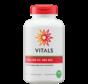 Vitals Choline-vc 400 mg 100 capsules