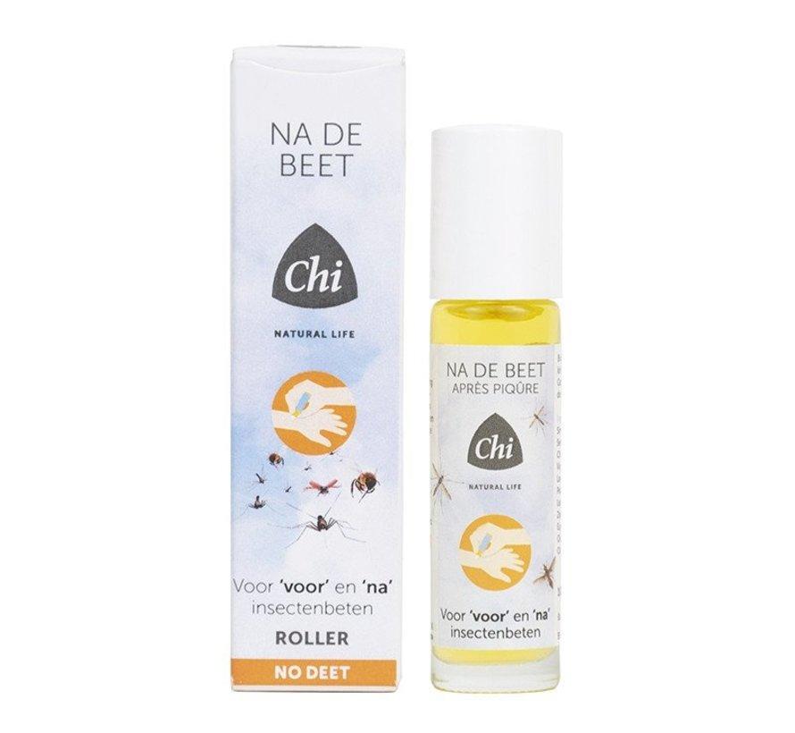 Chi Na De Beet roller 10 ml