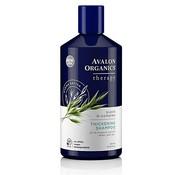 Avalon Avalon Thickening shampoo