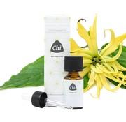 Chi Chi Ylang-ylang etherische olie, Cultivar 10 ml