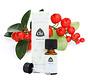 Chi Wintergreen etherische olie, Wild 10 ml