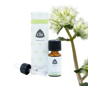 Chi Chi Marjolein, Spanje etherische olie, biologisch 10 ml