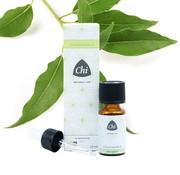 Chi Chi Ravintsara etherische olie, biologisch 10 ml