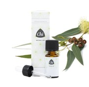 Chi Chi Eucalyptus olie, Wild 20 ml
