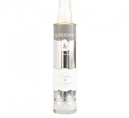 Chi Chi SuperSkin Cleansing Oil 100 ml