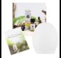 Chi Tea Tree Clean Air Oil & Diffuser pakket