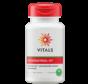 Vitals Resveratrol  60 capsules