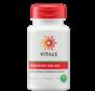 Vitals Berberine 60 capsules