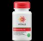 Vitals Mariadistel-PS 60 capsules