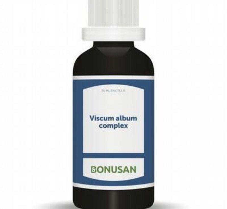 Bonusan Viscum album complex 30 ml