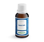 Bonusan Bonusan Sabal-SAN 30 ml (Prostavisan)