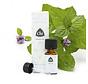 Chi Pepermunt etherische olie, Cultivar 10 ml
