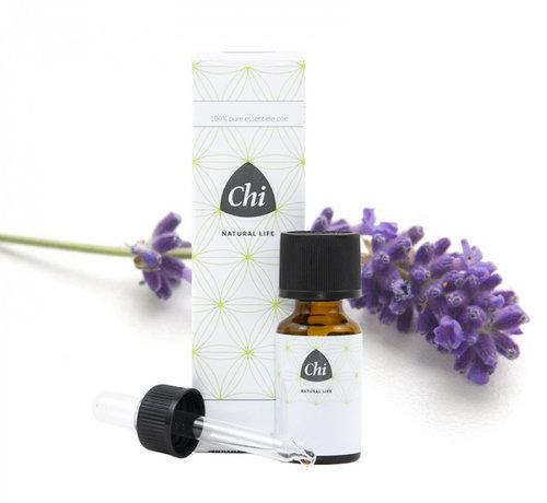 Chi Chi Lavendelolie, Frankrijk, cultivar 10 ml