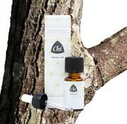 Chi Chi Ho-hout etherische olie, cultivar 10 ml