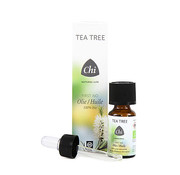 Chi Chi Natural Life Tea Tree Oil 20 ml