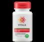 Vitals Vrouwenformule Pro 45+ 60 tabletten