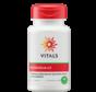 Vitals Rhodiola-LF 60 capsules