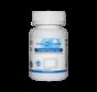 Herbal Inner Zen Plantovitamins 60 capsules