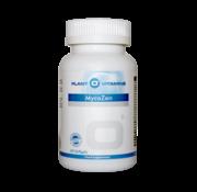 Plant O'Vitamins MycoZen Plantovitamins 60 softgels