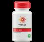 Vitals Zink 15 mg 100 capsules
