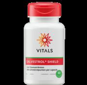 Vitals Vitals Salvestrol Shield 60 capsules