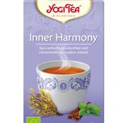 Yogi Tea Yogi tea Inner Harmony