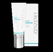 Zinzino Zinzino Skin Serum 24 hour Formula 50 ml