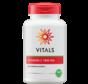 Vitals Vitamine C 1000 mg 100 tabletten
