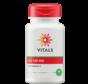 Vitals Q10 100 mg 60 softgels