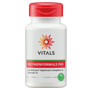 Vitals Vitals Enzymenformule Pro 90 capsules