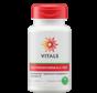Vitals Enzymenformule Pro 90 capsules