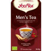 Yogi Tea Yogi Tea Men's Tea