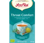 Yogi Tea Yogi Tea Throat Comfort