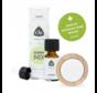 Chi Zomermix + gratis Aromastone Wood