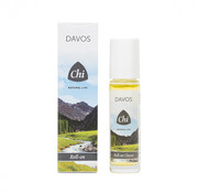 Chi Chi Davos Roller 10 ml