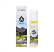 Chi Chi Davos Roller Kids 10 ml