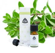 Chi Chi Marjolein zoet, etherische olie, Biologisch, 10 ml