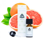 Chi Chi Grapefruit Etherische Olie, Cultivar, 20 ml