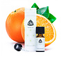 Chi Sinaasappel Zoet etherische olie, Cultivar 20 ml