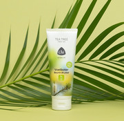 Chi Chi Tea Tree Voetboter