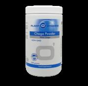 Plant O'Vitamins Chaga Powder 200 gram Plantovitamins