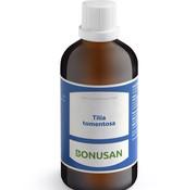 Bonusan Bonusan Tilia Tomentosa 100 ml