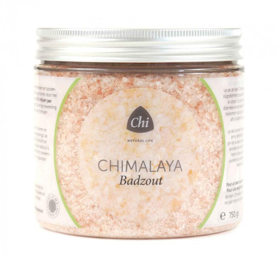 Chi Chimalaya Badzout 750 gram