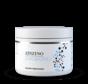 Zinzino Zinobiotic+ 180 gram