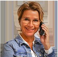 Webshop voor vitamine, mineralen en voedingssupplementen