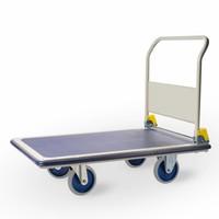 "Prestar Duwboom voor Prestar trolley NG-401-8""inch"